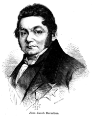 188px-Jöns_Jacob_Berzelius_from_Familj-Journalen1873